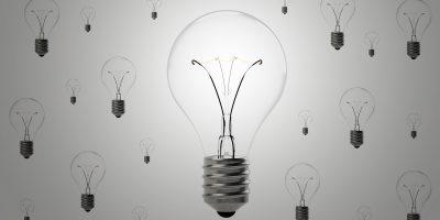 lightbulbs-1875257_1920